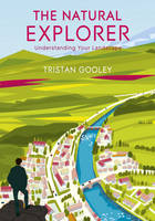 Natural Explorer: Understanding Your Landscape