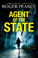 Agent of the State: A Groundbreaking...
