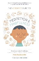 Get Some Headspace: 10 Minutes Can...