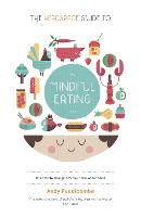 The Headspace Diet: 10 Days to ...