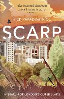 Scarp