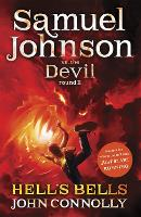 Hell's Bells: Samuel Johnson Vs the...