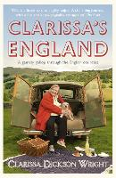 Clarissa's England: A Gamely Gallop...