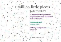 A Million Little Pieces (flipback...