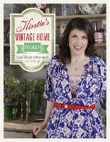 Kirstie's Vintage Home