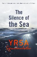 The Silence of the Sea: Thora...