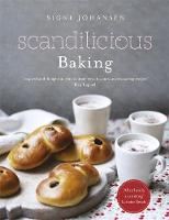 Scandilicious Baking