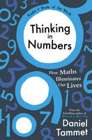 Thinking in Numbers: How Maths...