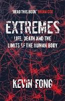 Extremes: How Far Can You Go to Save ...