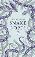 Snake Ropes