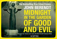 Midnight in the Garden of Good and...