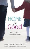 Home for Good: Making a Difference ...