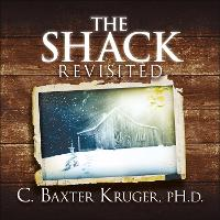 The Shack Revisited: There Is More...