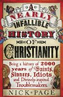A Nearly Infallible History of...
