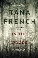 In the Woods: Dublin Murder Squad:  ...