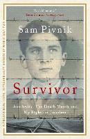 Survivor: Auschwitz, the Death March...