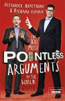 The 100 Most Pointless Arguments in...