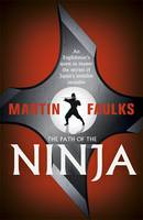 The Path of the Ninja: An ...