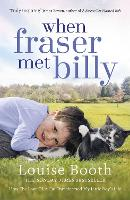 When Fraser Met Billy: How the Love ...