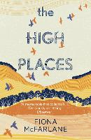 The High Places: Winner of the...