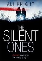 The Silent Ones