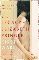 The Legacy of Elizabeth Pringle