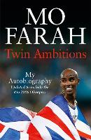Twin Ambitions - My Autobiography: ...