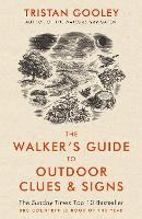 The Walker's Guide to Outdoor Clues...