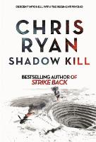 Shadow Kill: A Strikeback Novel (2)