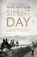 The Silent Day: A Landmark Oral...