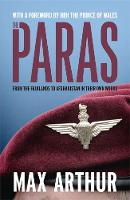 The Paras: 'Earth's most elite...