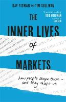 The Inner Lives of Markets: How ...