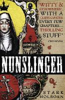Nunslinger: The Complete Series