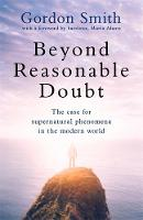 Beyond Reasonable Doubt: The case for...
