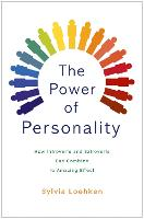 The Power of Personality: How...