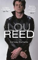 Lou Reed: Radio 4 Book of the Week