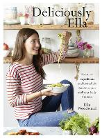 Deliciously Ella: Awesome ...