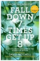 Fall Down Seven Times, Get Up Eight: ...