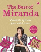 The Best of Miranda: Favourite...