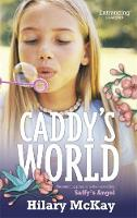 Caddy's World