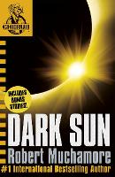 Dark Sun and Other Stories