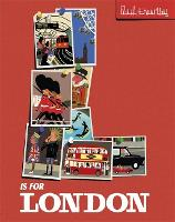 L is for London