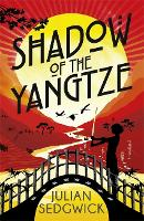 Shadow of the Yangtze
