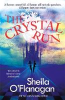 The Crystal Run: Book 1