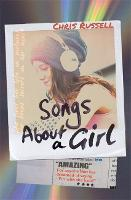 Songs About a Girl: Book 1 from a...