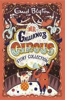 Mr Galliano's Circus (26 Classic...