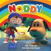The Case of the Memory Game: Case of...