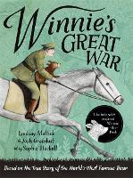 Winnie's Great War: The remarkable...