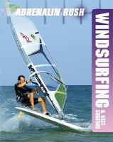 Windsurfing & Kite Surfing