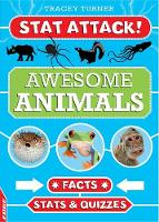 EDGE: Stat Attack: Awesome Animals:...